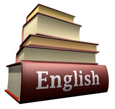 english-study-skills